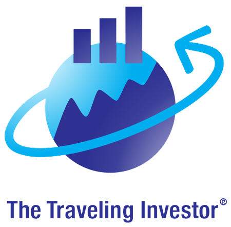 The Traveling Investor